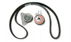 Volvo S40, V50 5 Cylinder Petrol Timing Belt Kit (CH-3887615)